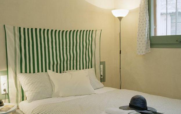 Foto del Apartamentos Saltarel·lo