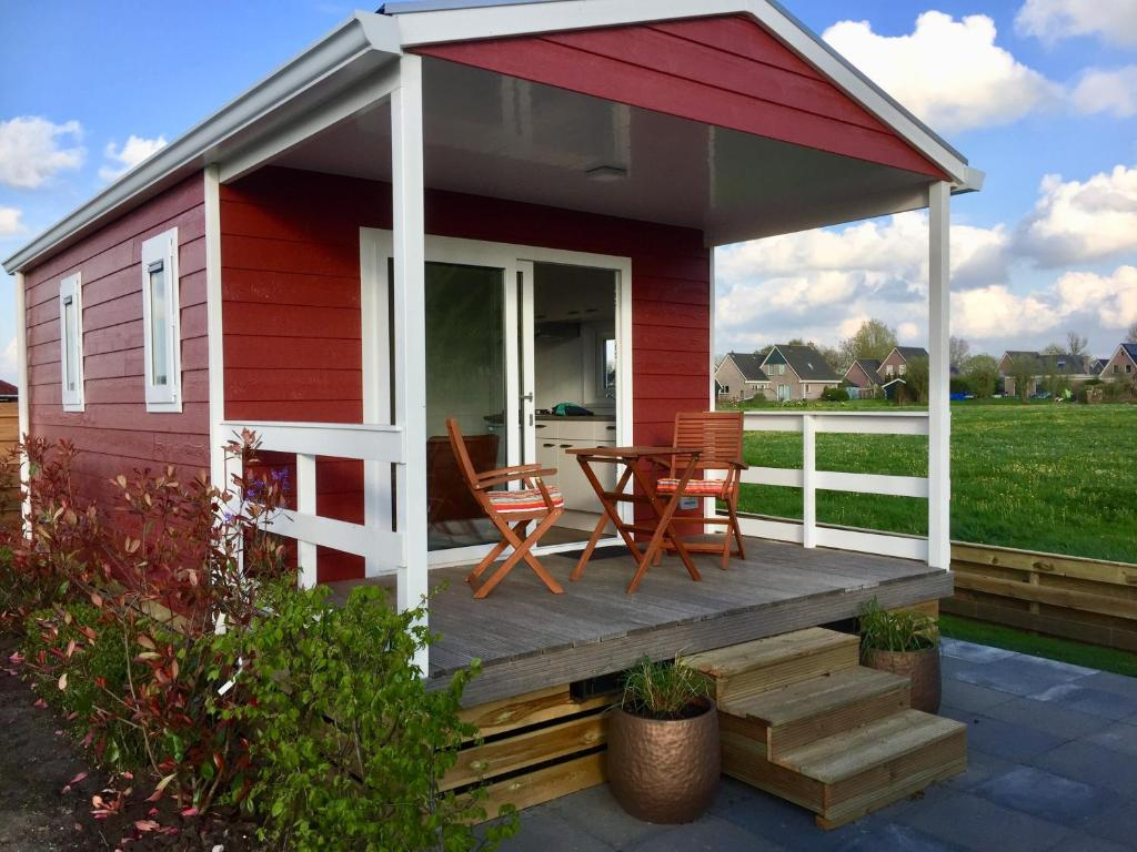 Nieuwe Badkamer Friesland : Home van der meulen specialist in complete badkamers