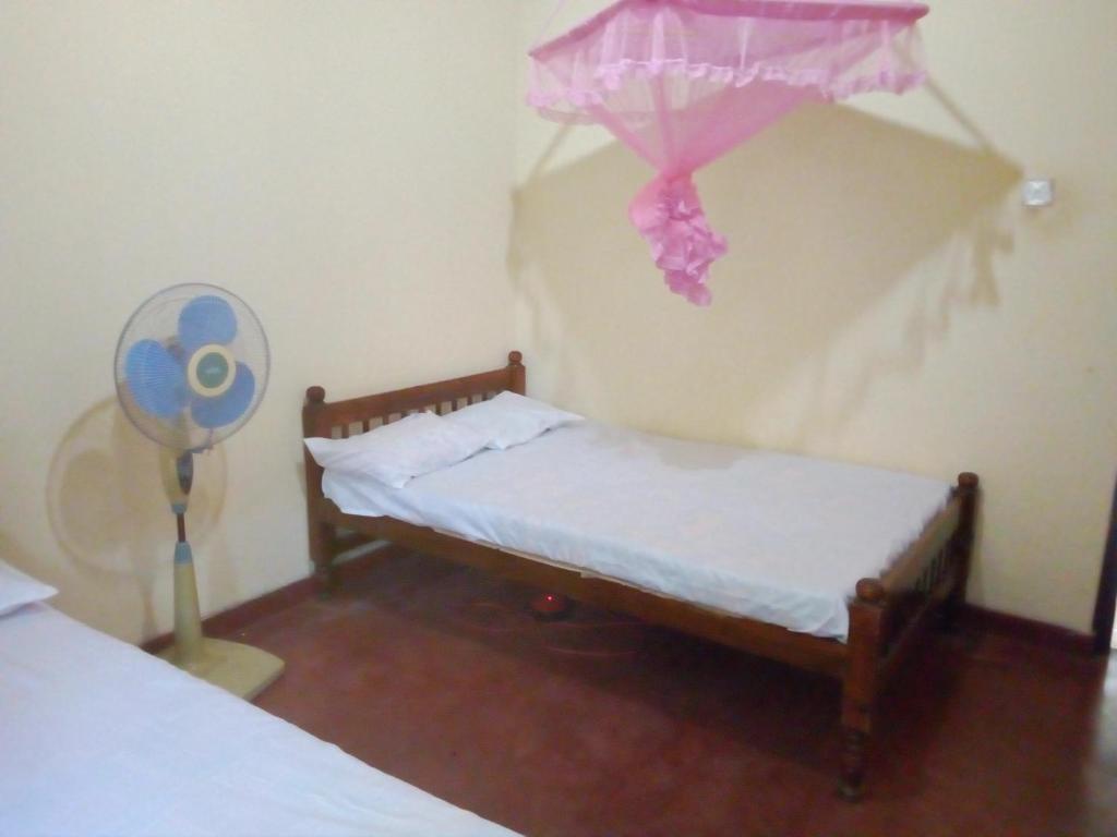 rooms rent in anuradhapura, Anuradhapura – Updated 2019 Prices