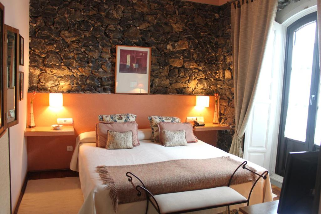 boutique hotels in colunga  16