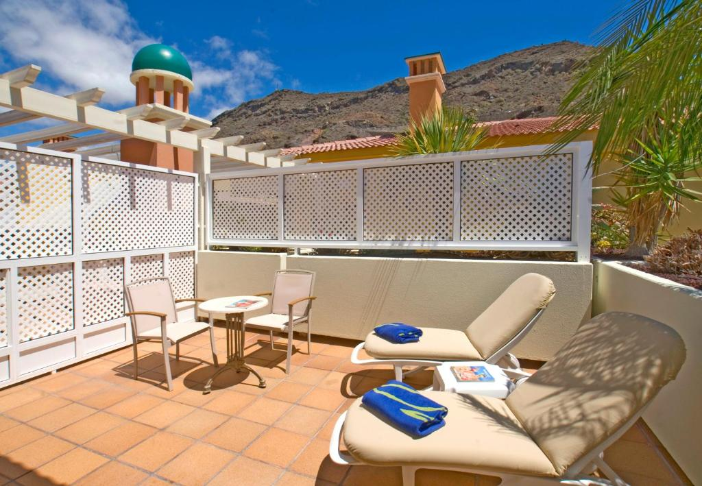Hotel Cordial Mogan Playa Puerto De Mogan Updated 2019 Prices