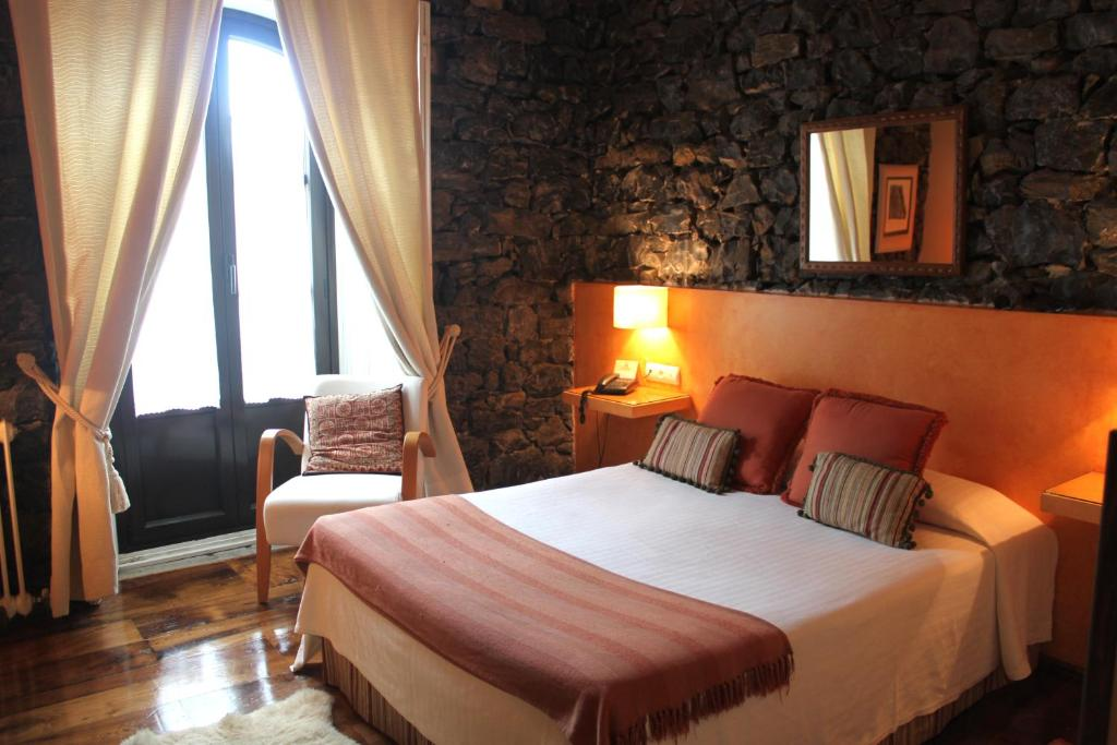 boutique hotels in colunga  19