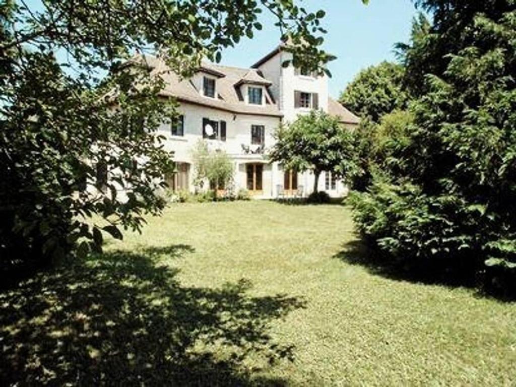 Apartments In Saint-avit Poitou-charentes