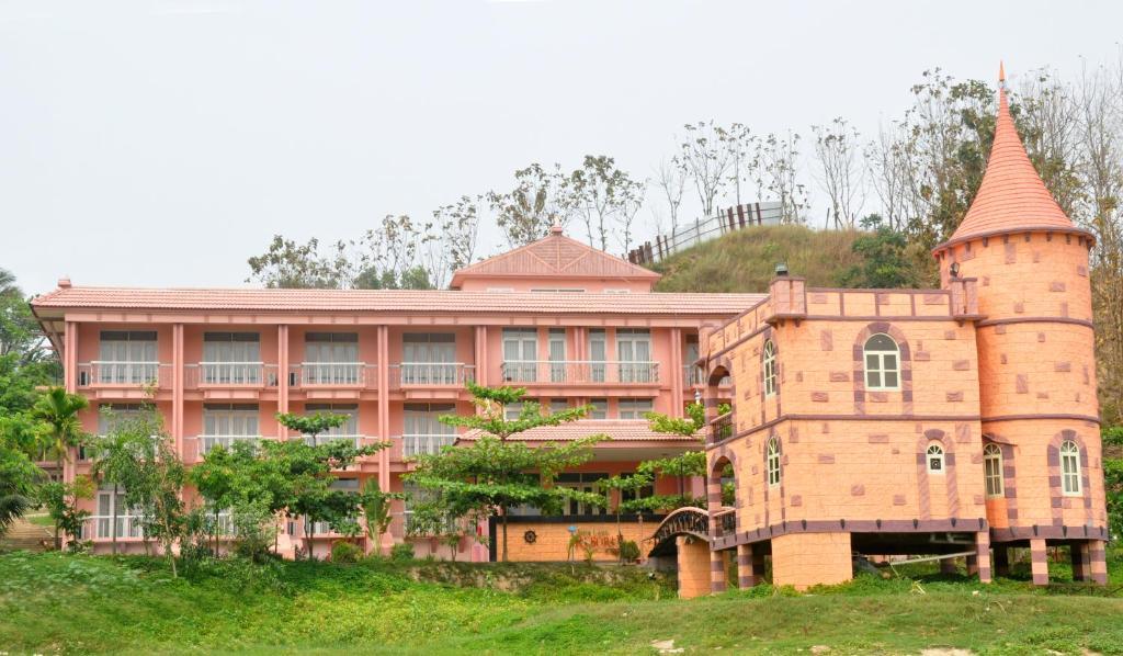 dating steder i chittagong anmeldelser på christian dating sites