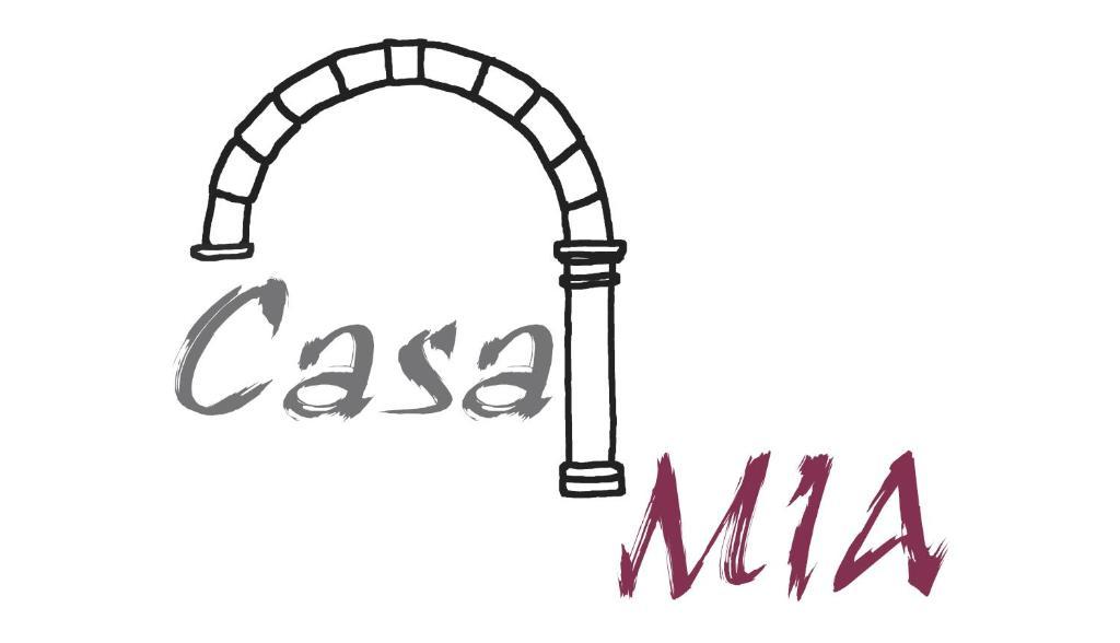 ferienwohnung casamia (italien rovereto) - booking