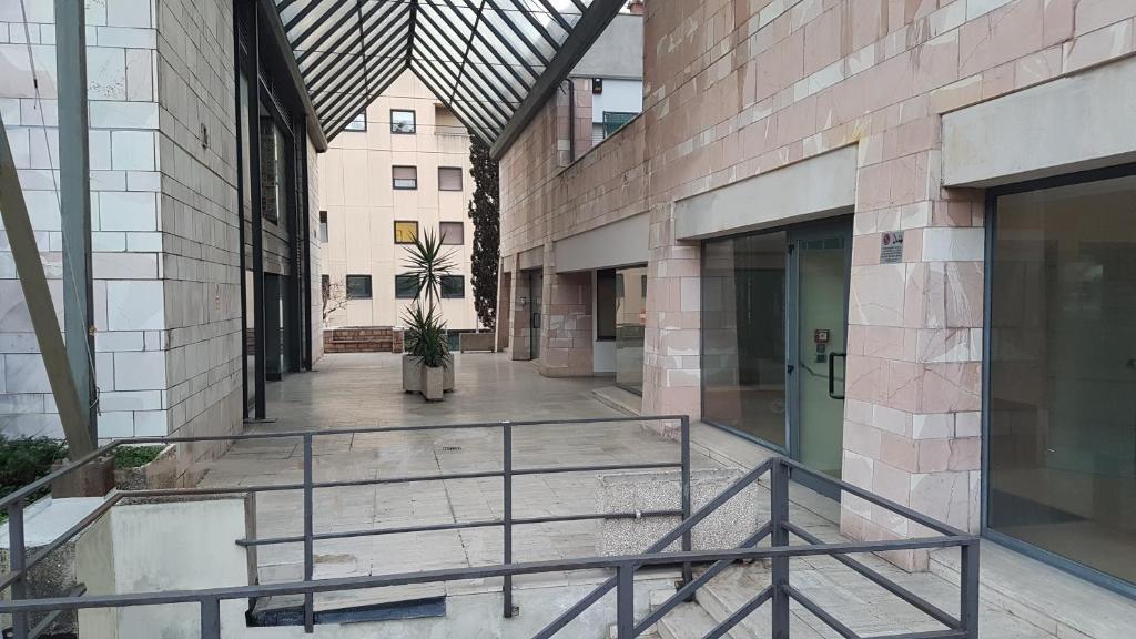 Casa nadia perugia u2013 prezzi aggiornati per il 2019
