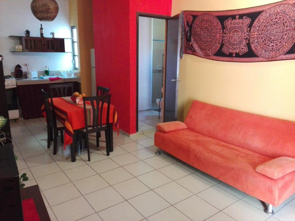 casa mia isla mujeres updated 2019 prices