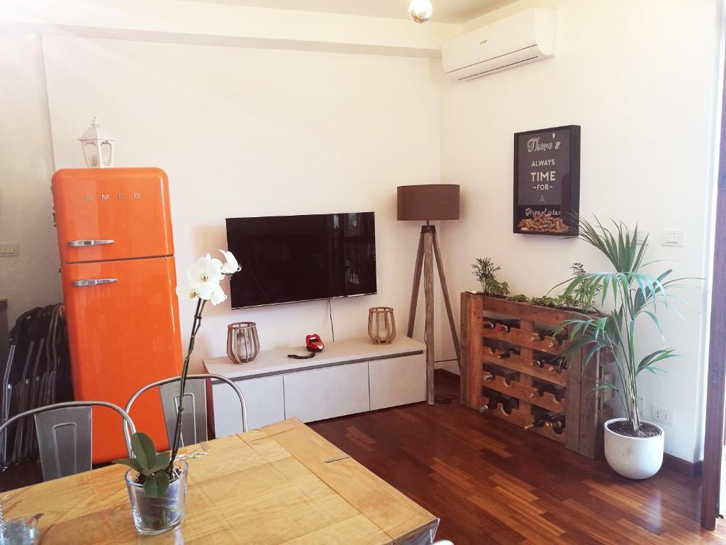 Raffaello Smeg Kühlschrank : Kühlschrank edelstahl liter türen untereinander u