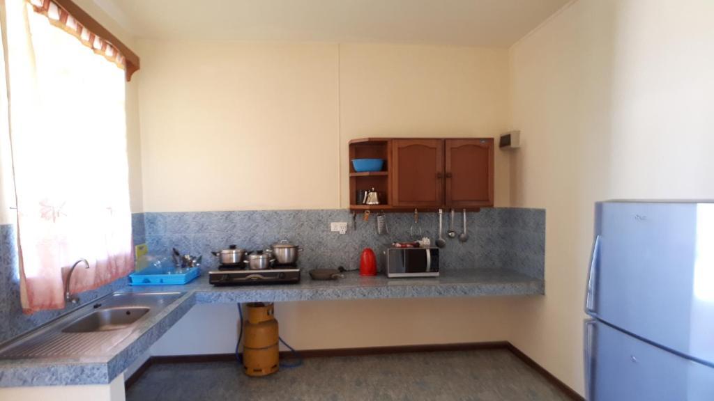 Groß Studio Apartment Küche Geruch Zeitgenössisch - Ideen Für Die ...