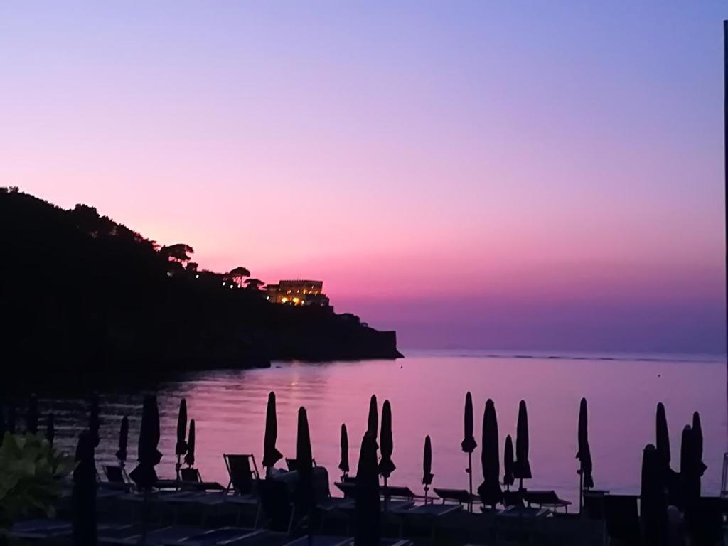 Vacanza e Relax, Ischia – Prezzi aggiornati per il 2019