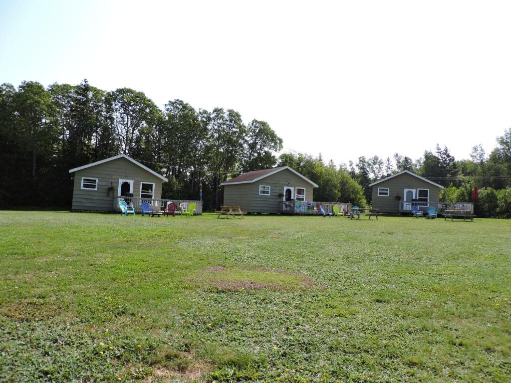 centennial cottages brackley beach canada booking com rh booking com