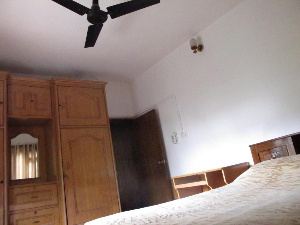 Delta Guest House, Kathmandu, Nepal - Booking com