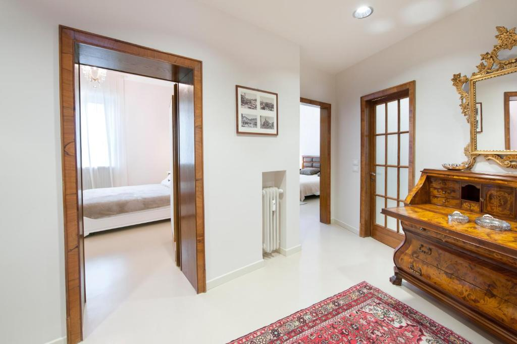 Ferienwohnung bureau italien verona booking.com