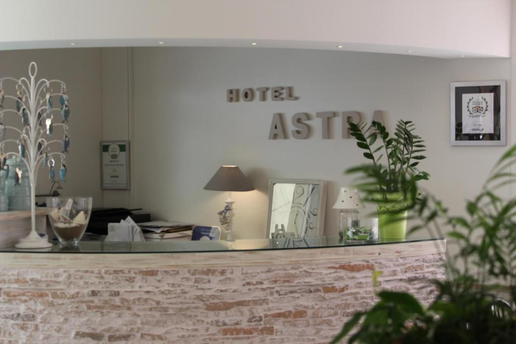 Hotel Astra, Cattolica, Italy - Booking com