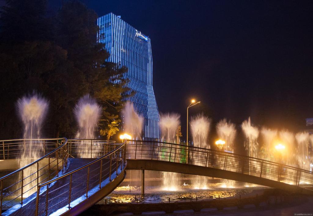 Batumi Lux
