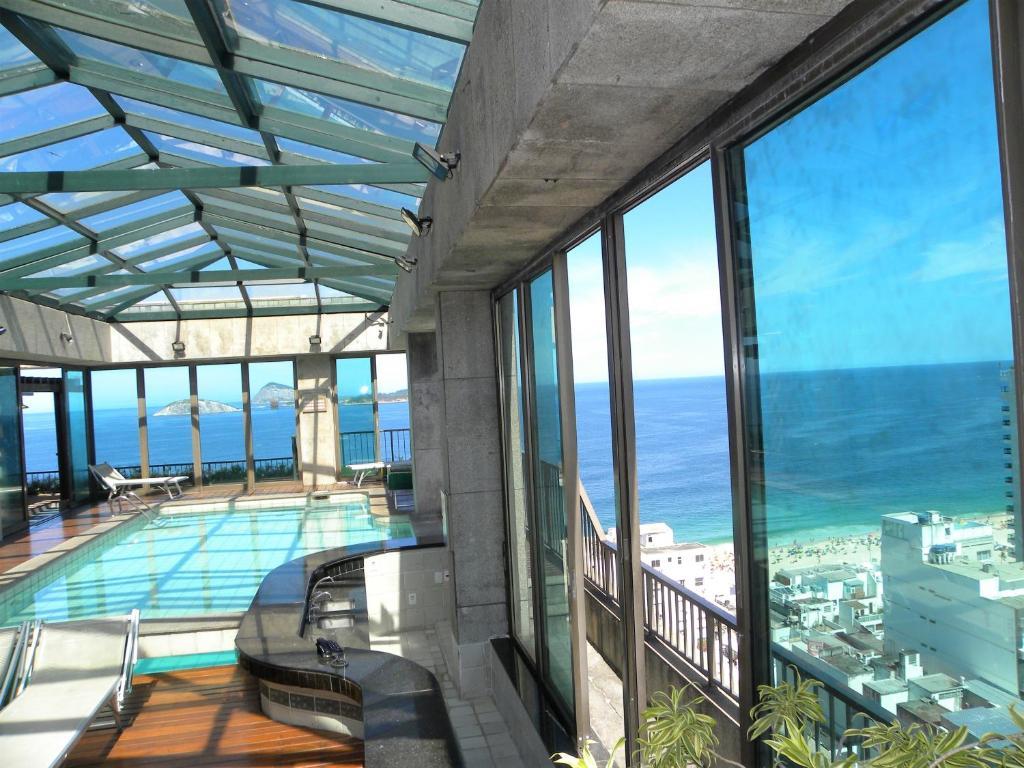 Tiffanys Ipanema Apartment Rio De Janeiro Updated 2018 Prices