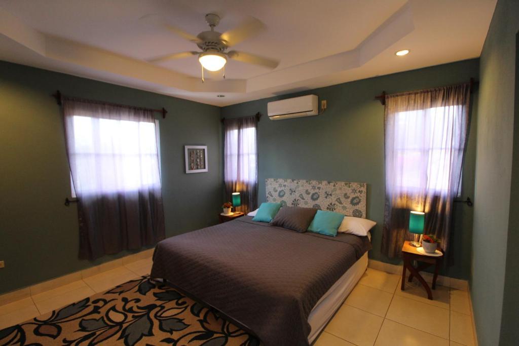 d8fda61459 Casa Brisa Gran Pacífica Resort