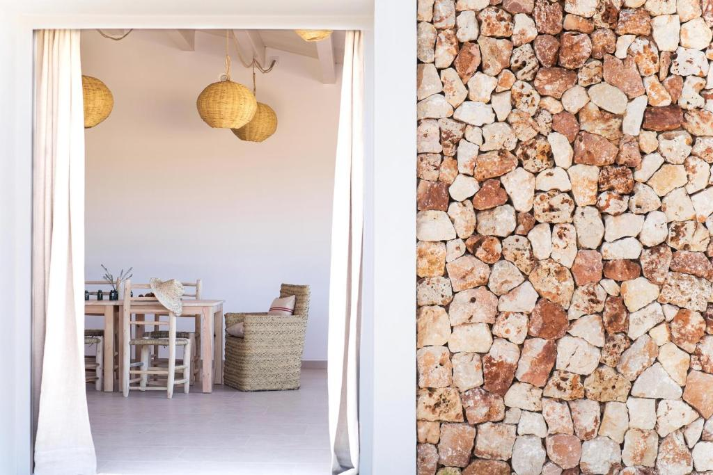 boutique hotels in balearic islands  263