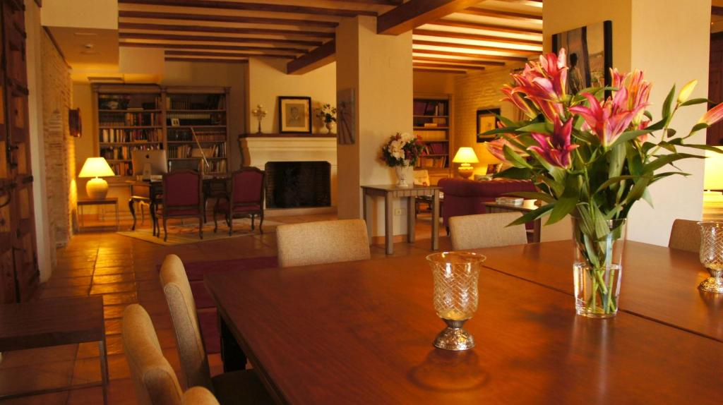 boutique hotels in alboraya  7