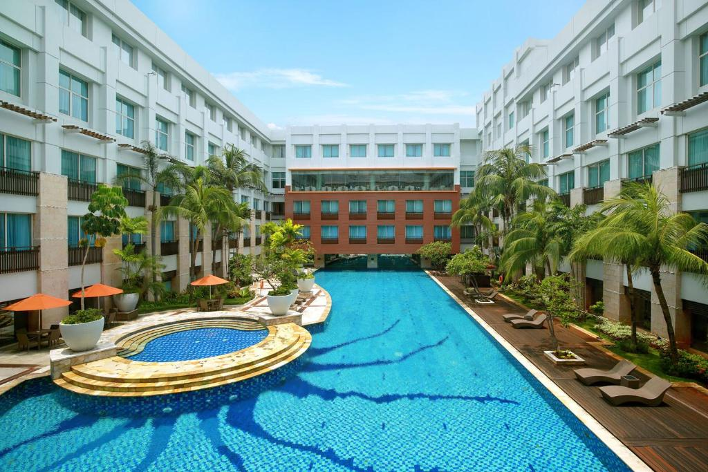 hotel ibis styles jakarta mangga dua indonesia booking com rh booking com
