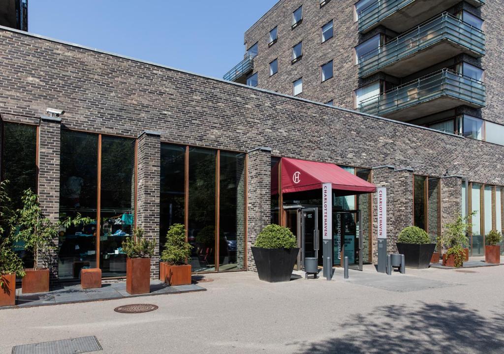 gamle ordsprog københavn sauna club review