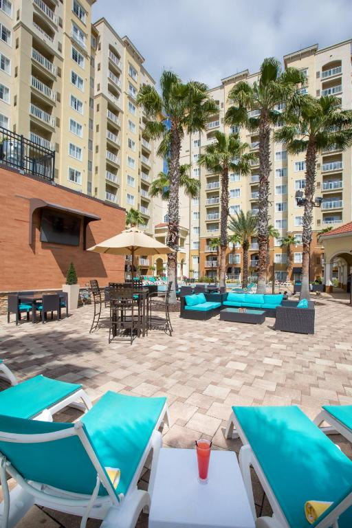 best dating orlando florida hotel price