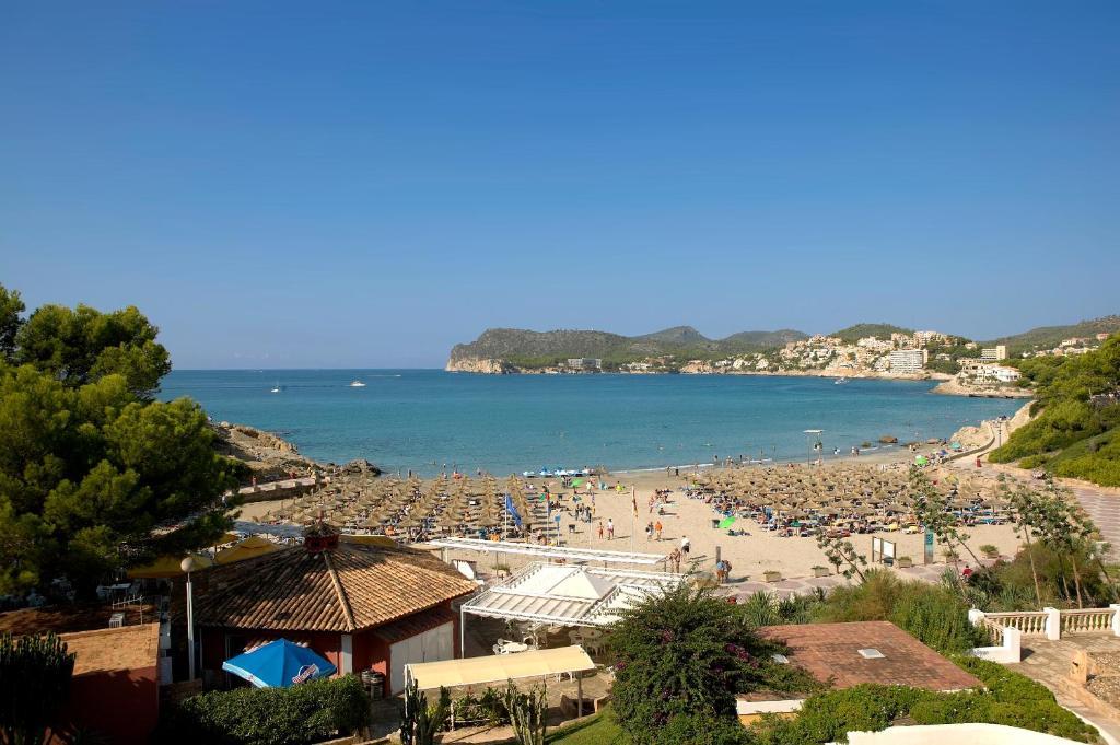 Hapimag Resort Paguera (Spanien Paguera) - Booking.com