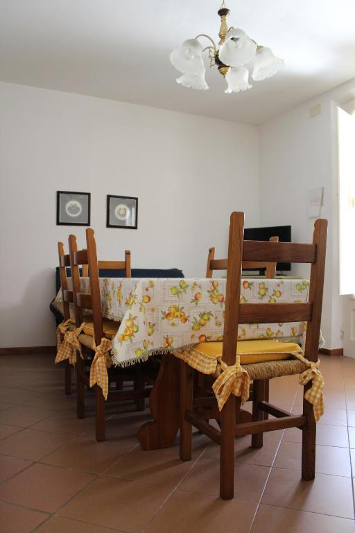 Apartment Bagno Patrizia, Camaiore, Italy - Booking.com