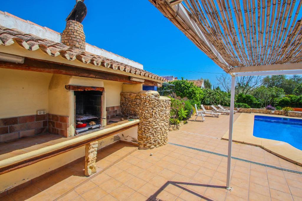 Los mejores apartamentos en teulada alicante hotel - Hotels in alicante with swimming pool ...