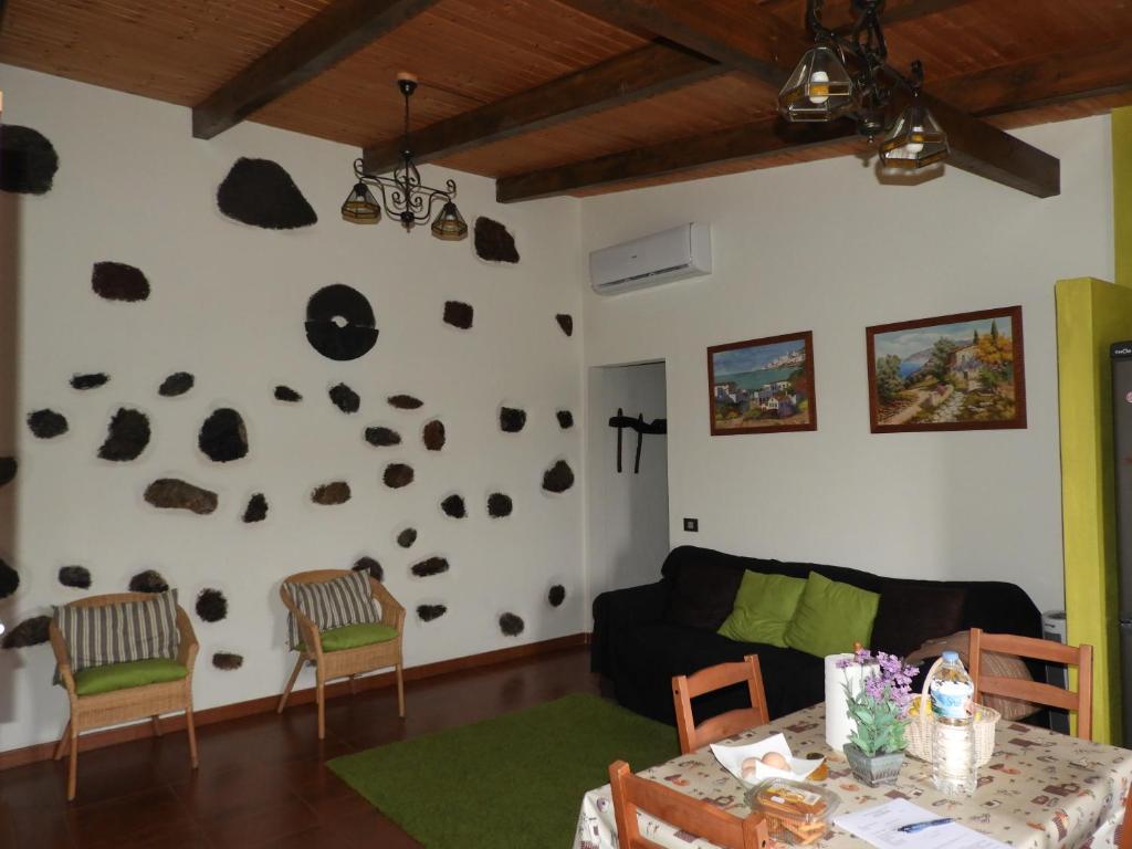 Casa de Campo La Casa Verde (Espanha Las Casas) - Booking.com