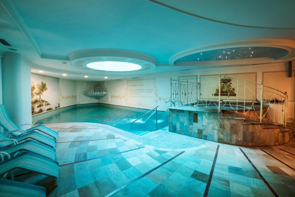 Cavallino lovely hotel andalo u2013 prezzi aggiornati per il 2019