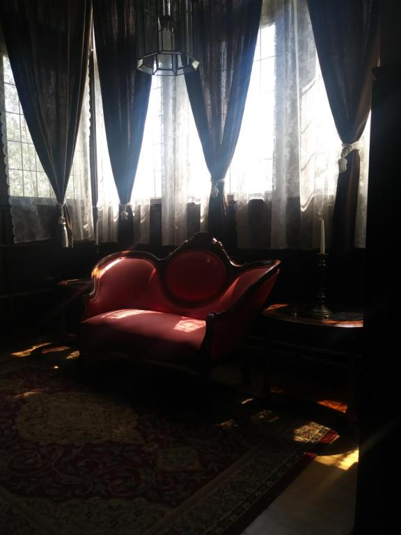 Hans Gehrke House, Detroit – Updated 2019 Prices