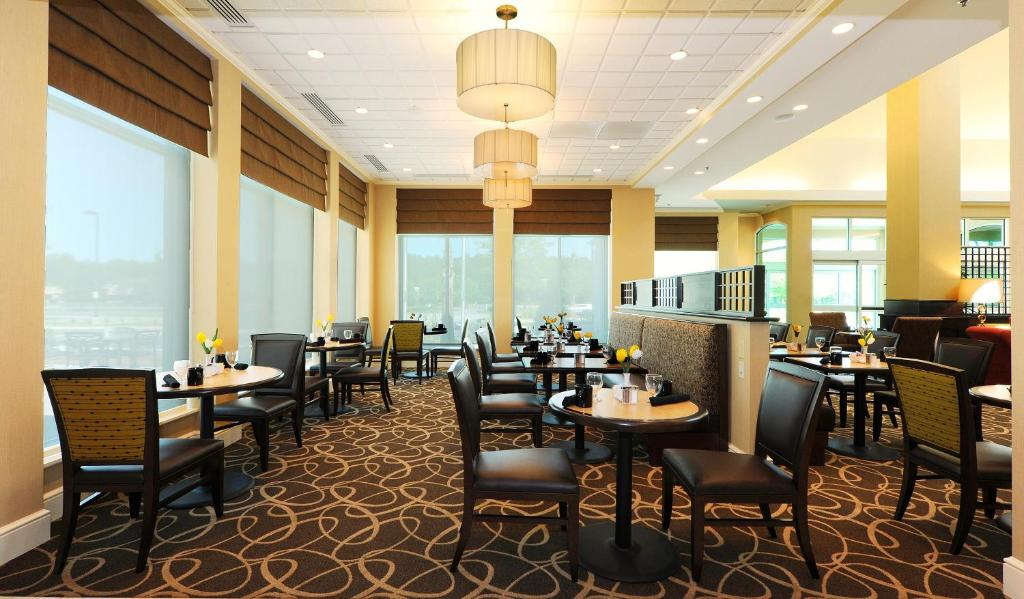Hilton Garden Inn Columbia/Northeast Reserve Now. Gallery Image Of This  Property Gallery Image Of This Property Gallery Image Of This Property ... Nice Design