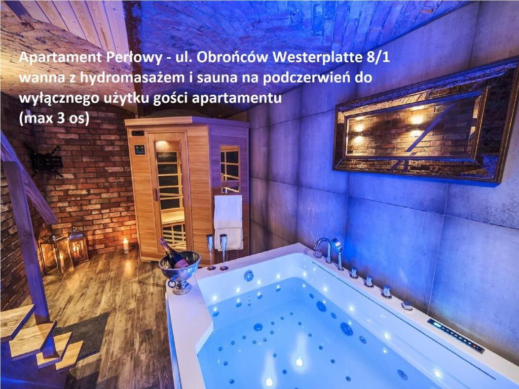 Sopot Spa Apartment Sopot Aktualne Ceny Na Rok 2019