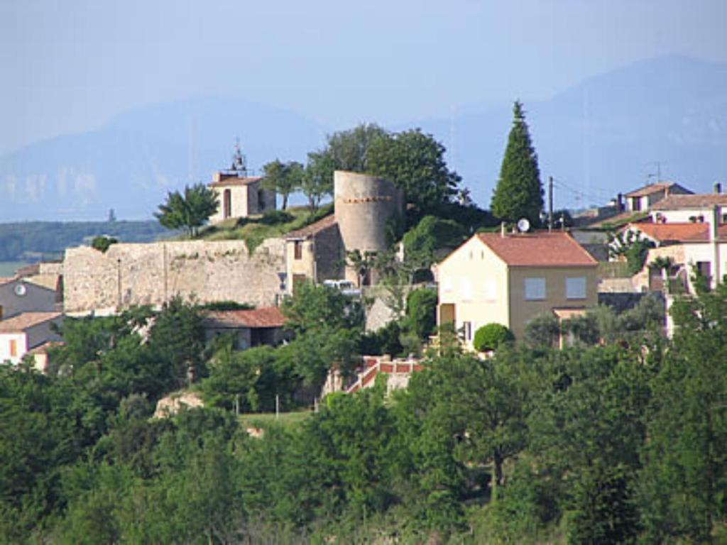 Apartments In Varages Provence-alpes-côte D
