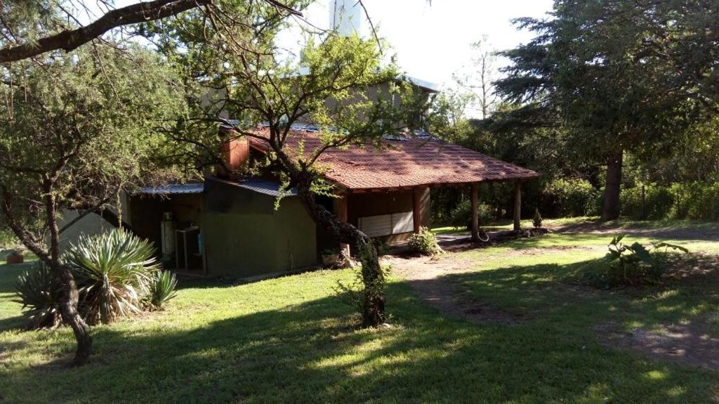 Mi Quelita Casa de campo, Pozo del Tala, Argentina - Booking.com