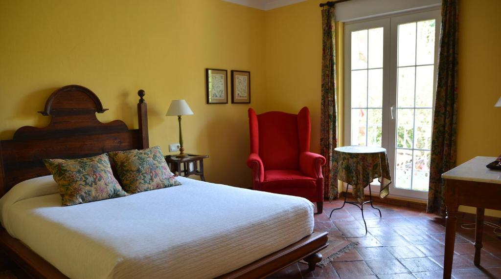 boutique hotels in asturias  269