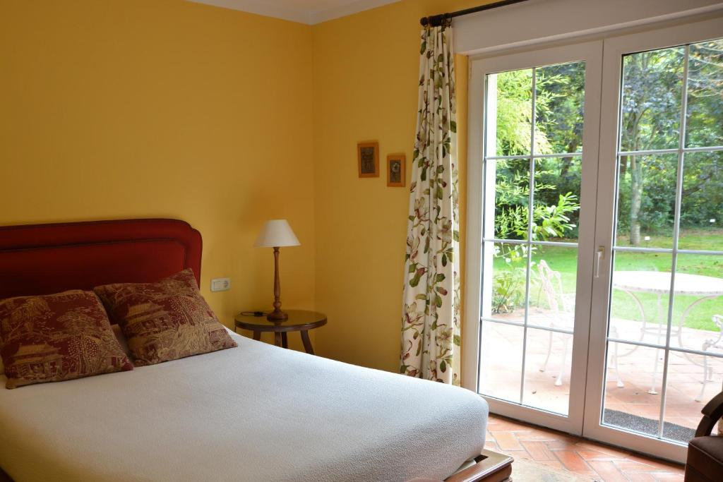 boutique hotels in asturias  266