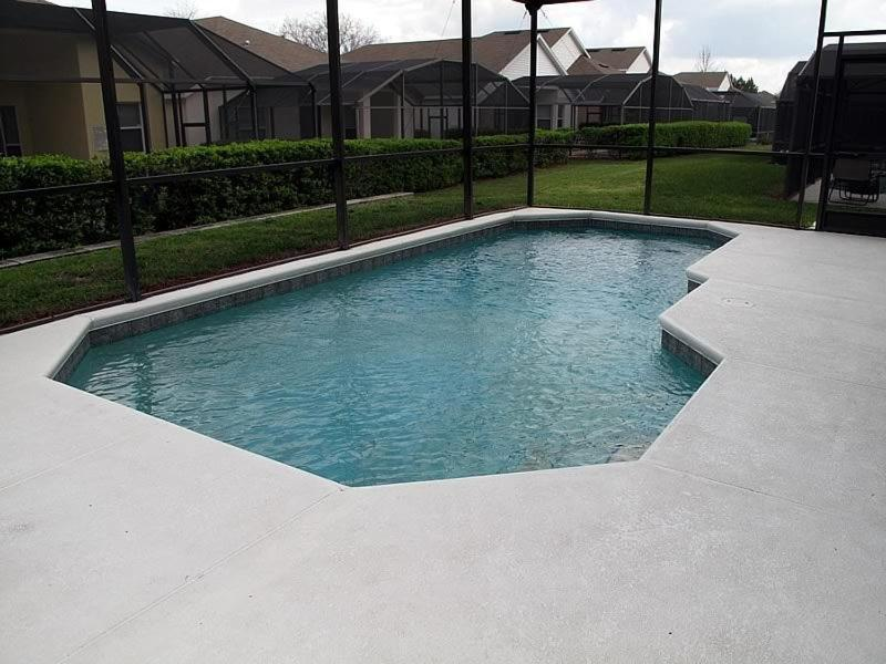 Vacation Home King Layaway 8017, Kissimmee, FL - Booking.com
