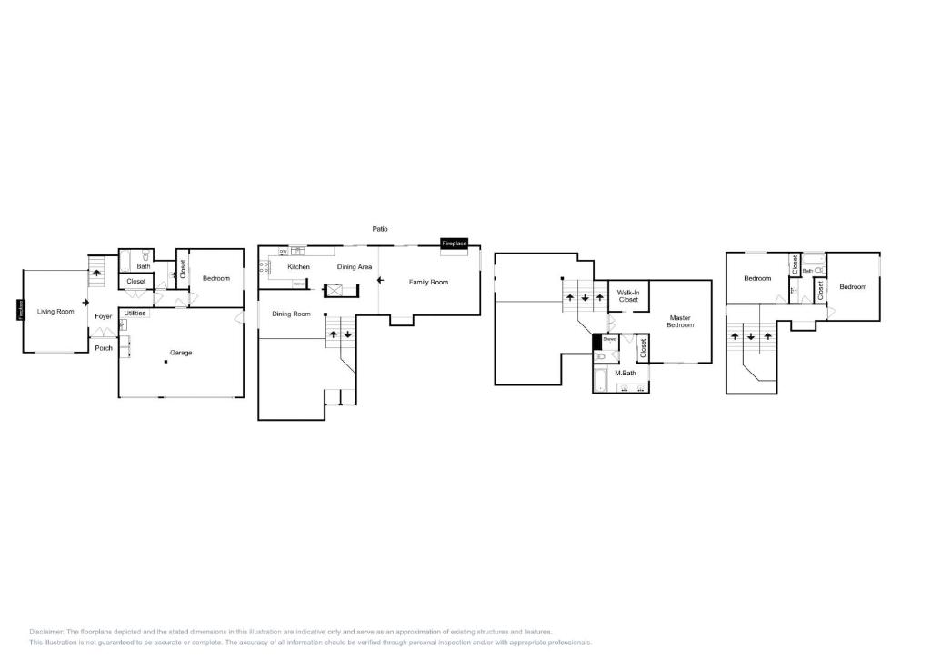 Maison de vacances / Gîte 33791 Pequito Dr Home (USA Dana