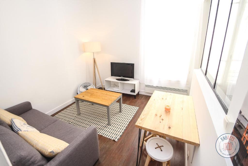 apartment bellanova guiglia nice france booking com rh booking com