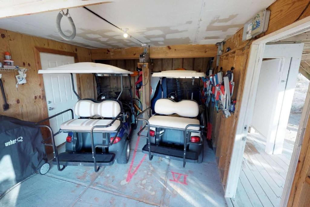 Vacation Home Anchors Away Bald Head Island Nc Booking Com