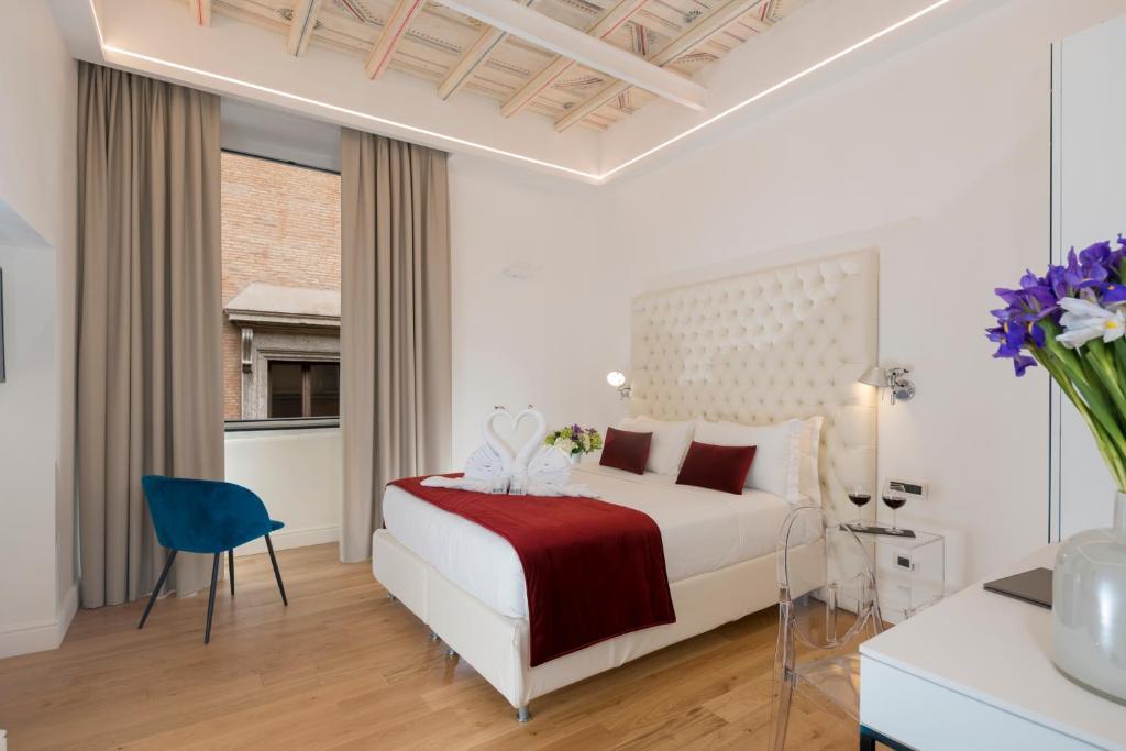 Navona Elite, Roma – Prezzi aggiornati per il 2019