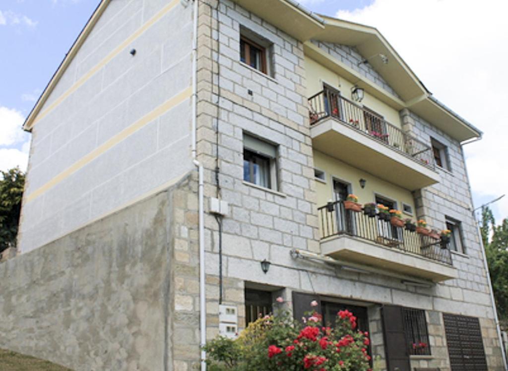 Apartments In Avedillo De Sanabria Castile And Leon