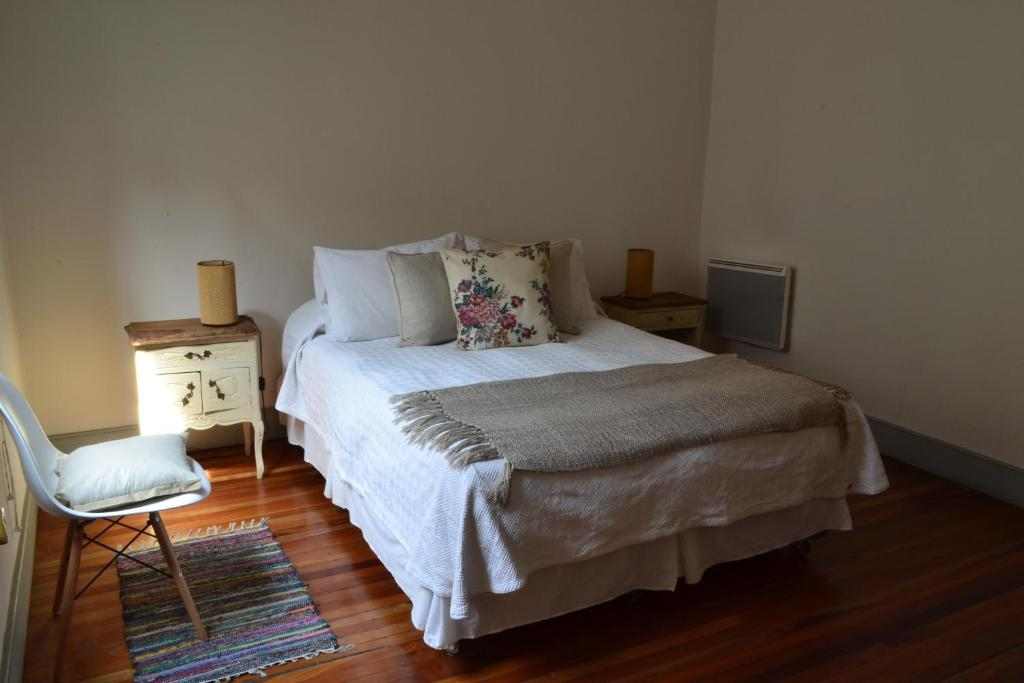 Guest House Santiago Chile Santiago Booking Com