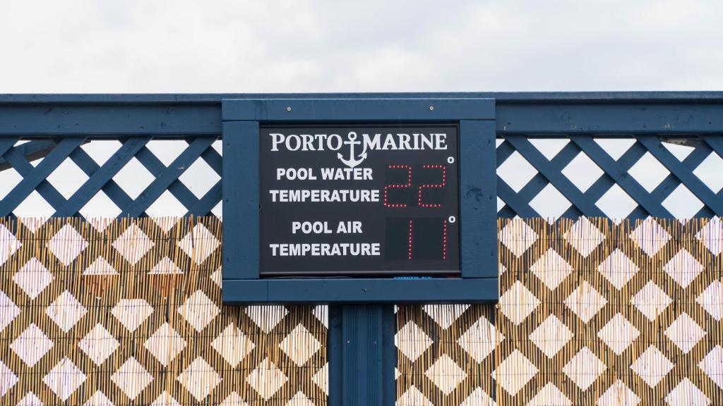 Porto Marine Jrmala Updated 2018 Prices