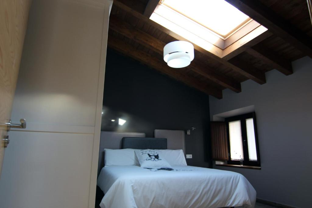 hotels with  charm in álava provincia 43