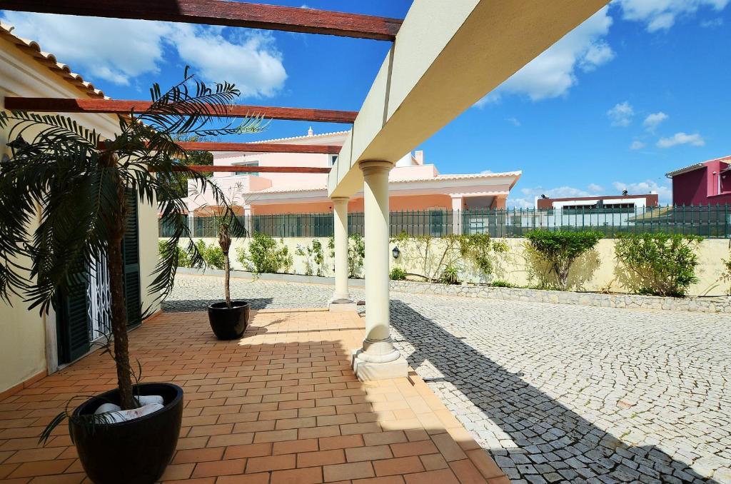 Hostel DP Albufeira