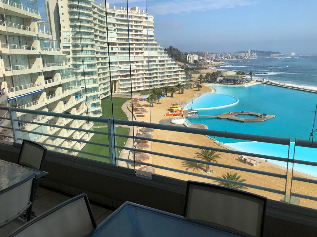 San Alfonso Del Mar Updated 2019 Prices Condominium >> San Alfonso Del Mar 802 Algarrobo Updated 2019 Prices