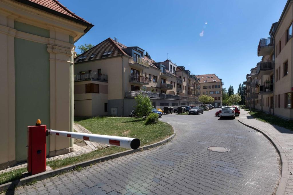 Apartsee U Jeziska Plzen Updated 2019 Prices